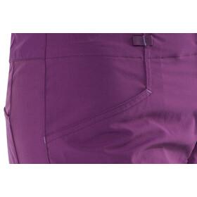 Patagonia RPS Rock Pants Damen geode purple